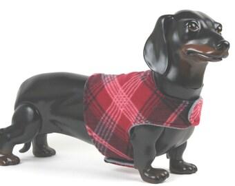 Dog Winter Coat, Fleece Dog Jacket, Medium Dog Clothes, Boy Dog Clothes, Dog Fashion, New Puppy Clothing, Dachshund Clothes, Extra Small Dog