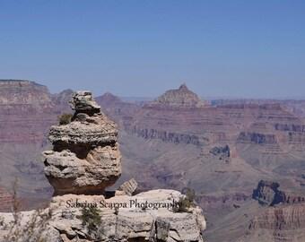 Arizona Photo Set