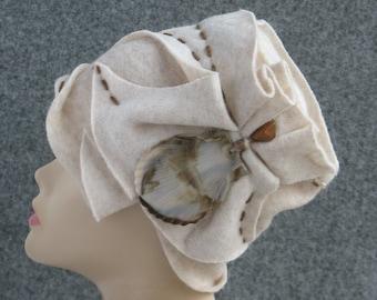 Kentucky derby hat for women handmade beanie coachella s flapper headpiece derby hats women kentucky fascinator music festival horse racing.