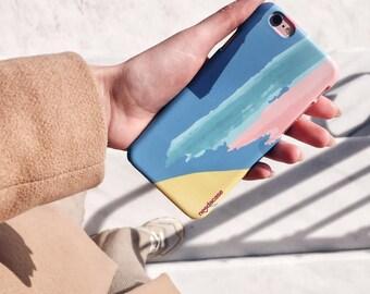 ART MESS iPhone 6 case, iPhone 6s case, iPhone 6 case, iPhone 6 Plus case, iPhone 6s Plus case, iPhone 7 case, iPhone 7 Plus case, iPhone 7