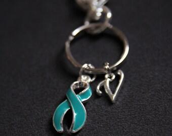 Rape Bracelet Meaning Sex