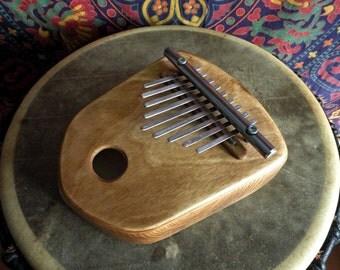 Kalimba N18