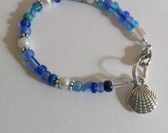 Under the Sea Bracelet