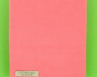FINECORD  cotton corduroy