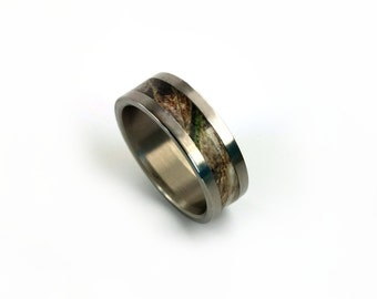 camo ring camo wedding ring camoflauge wedding camoflauge ring hunting gifts - Camo Wedding Rings For Him