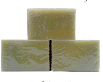 Olive Oil Soap | Natural Soaps and Artisan Soaps From Spain