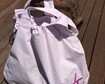 BEACH BAG FRESH for woman