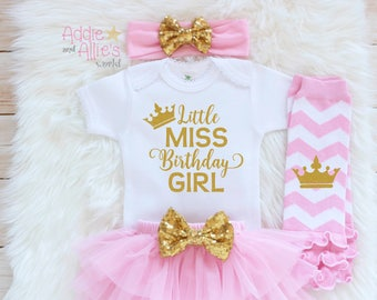 Second Birthday Outfits, Girl First Birthday Outfit, 1st Birthday Girl Outfit, My First Birthday, My 1st Birthday Outfit, B2P