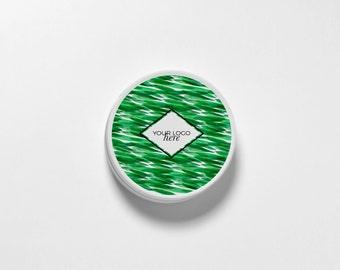 Soap label design - Packaging custom soap - Printable Cosmetics label - Printable sticker soap - Label cosmetics custom - label design