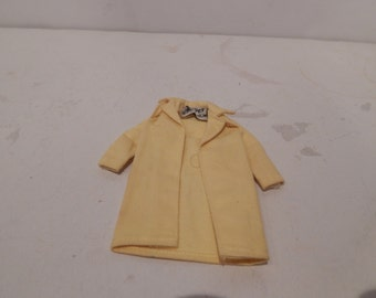 Vintage Skipper Rain or Shine 1916 Mattel 1965- 1966