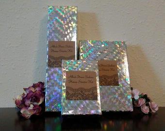 Henna Starter Kit Gift Box