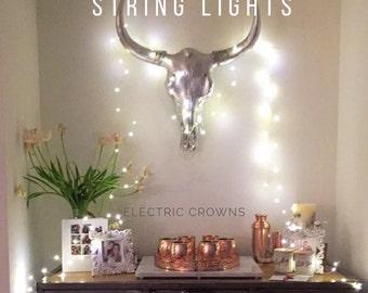 Living Room Light Etsy