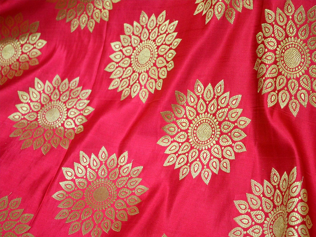 Indian textiles can be sold profitably in canada