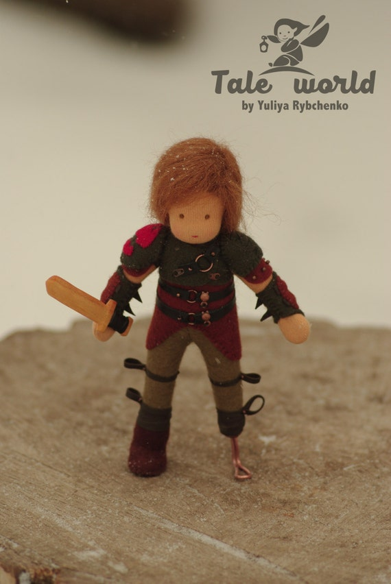astrid doll how to train your dragon