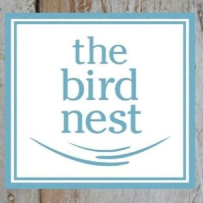 BirdNestGuilford