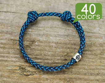 how to make surfer bracelets