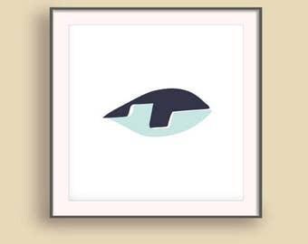 Office art, Digital download, Home decor art, Living room poster, Minimalist artwork, Bedroom artwork, Digital print, Living room artwork