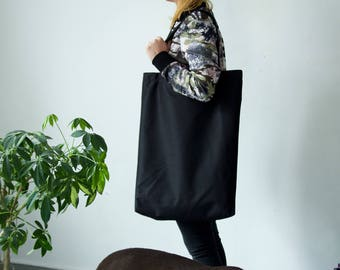 large totes for work, canvas weekender bag, overnight canvas bag, waterproof tote bag, tote oversized bag, tote bag oversized