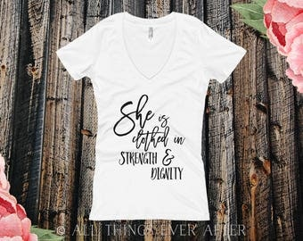 Pioneer Gift | Ladies TEE | Jw | Jehovah's Witnesses | Capable Wife | Gift Present | Tee | Pioneer School  | Assembly | Convention 2017