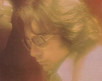 """Neil Diamond - """"Serenade"""" vinyl"""