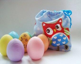 Custom wood eggs. Rainbow wood egg. Wooden eggs. Rainbow eggs. Montessori toys