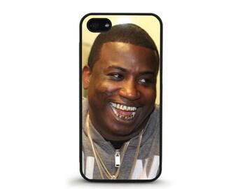Gucci Mane - iPhone 4/4s, 5/5S, 5C, 5SE, 6/6 plus, 7/7 Plus, Samsung Galaxy S4, S5, S6/edge/edge plus, S7/S7E