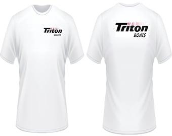 Triton Boats T-Shirt