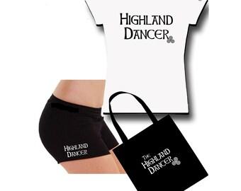 Gift Sets - Shorts