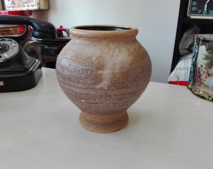 West Germany vase, vetter , 812-14
