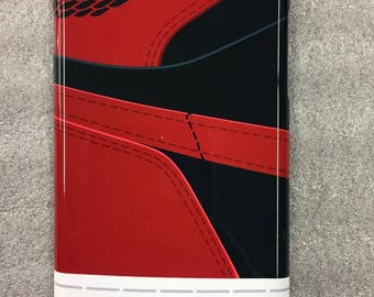 Sneaker St. Case iPhone 6/6s!