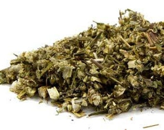 ORGANIC MUGWORT herb. Teas, Brews, Potions, Infusions, Supplements, sleep pillows, Rituals. Uses- Traditional, Wiccan, Herbal...