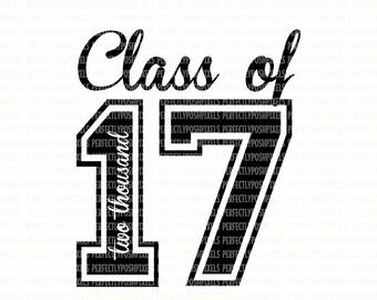 Graduation clipart | Etsy