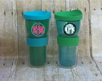 Insulated Tumblers 22 oz