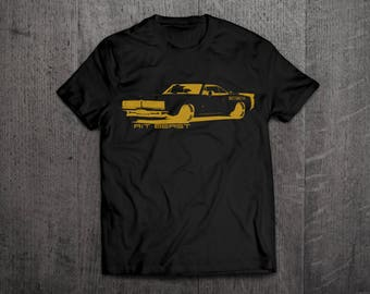 Classic Dodge Charger shirts, R/T shirts charger t shirt, Cars t shirts, men tshirts, women t shirts, muscle car shirts dodge shirts, fun