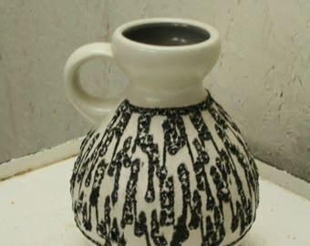 west german pottery by Ilkra 2012-15
