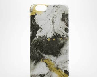 Marble iPhone 6 Case, marble iPhone 6s case, Marble Iphone 6 Plus case, Marble Iphone 5s case, Marble iPhone 5C case, marble iphone 5 case