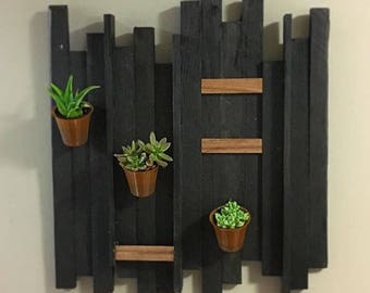 Multipurpose Contemporary Wall Decoration