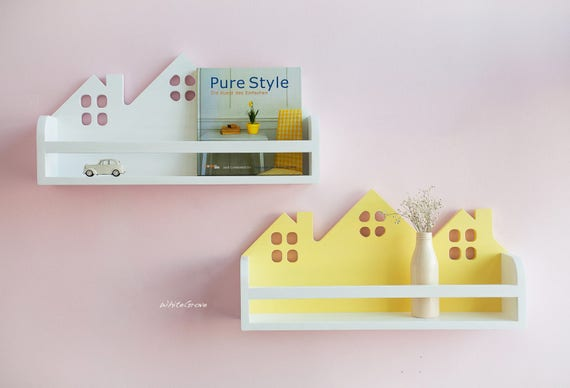 wandregal kinderzimmer wolke 110 best images about diy m bel u2013 ratschl ge und anleitungen on. Black Bedroom Furniture Sets. Home Design Ideas