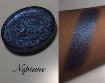 Neptune single pan eyeshadow