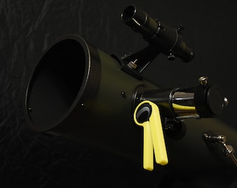 Telescope Fine Focus Handle