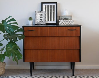 Unique Chest Of Drawers Related Items Etsy
