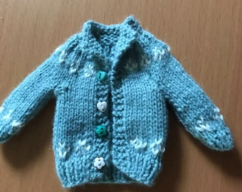 Clothes Blythe and pullip, scale 1:6 OFFER! Price reduced