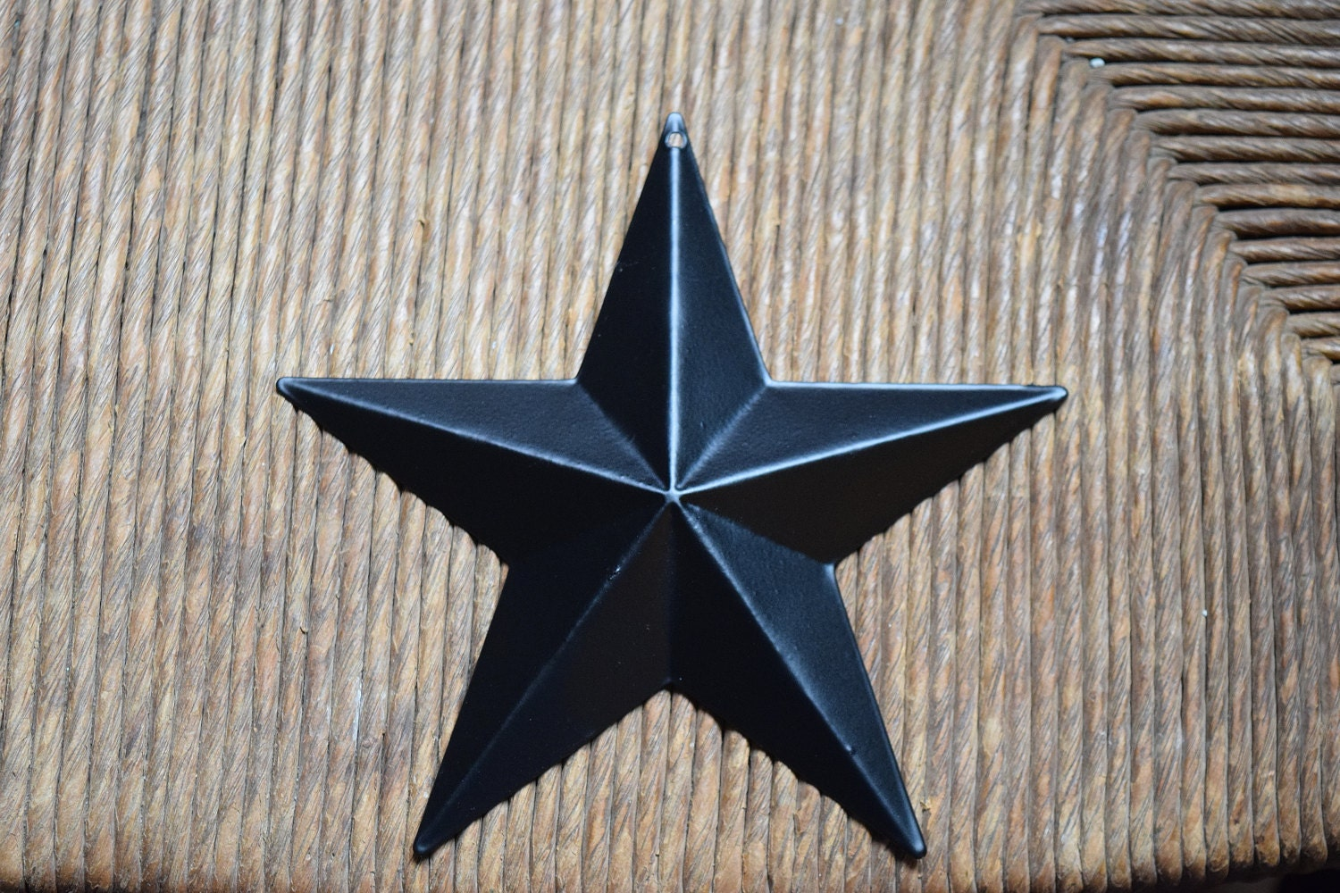 Rustic stars for crafts - Get Shipping Estimate