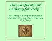 Etsy Listing Help, Etsy SEO, Product description, SEO, Listing Help, Etsy Help,
