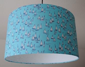 """Ceiling lamp """"Sailing"""""""