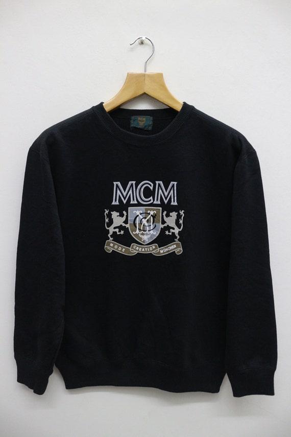 mcm clothing related keywords mcm clothing