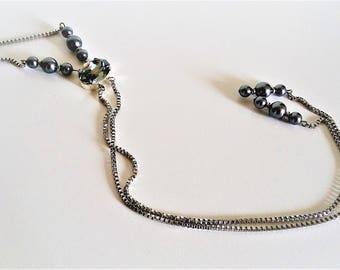 Great necklace Tara