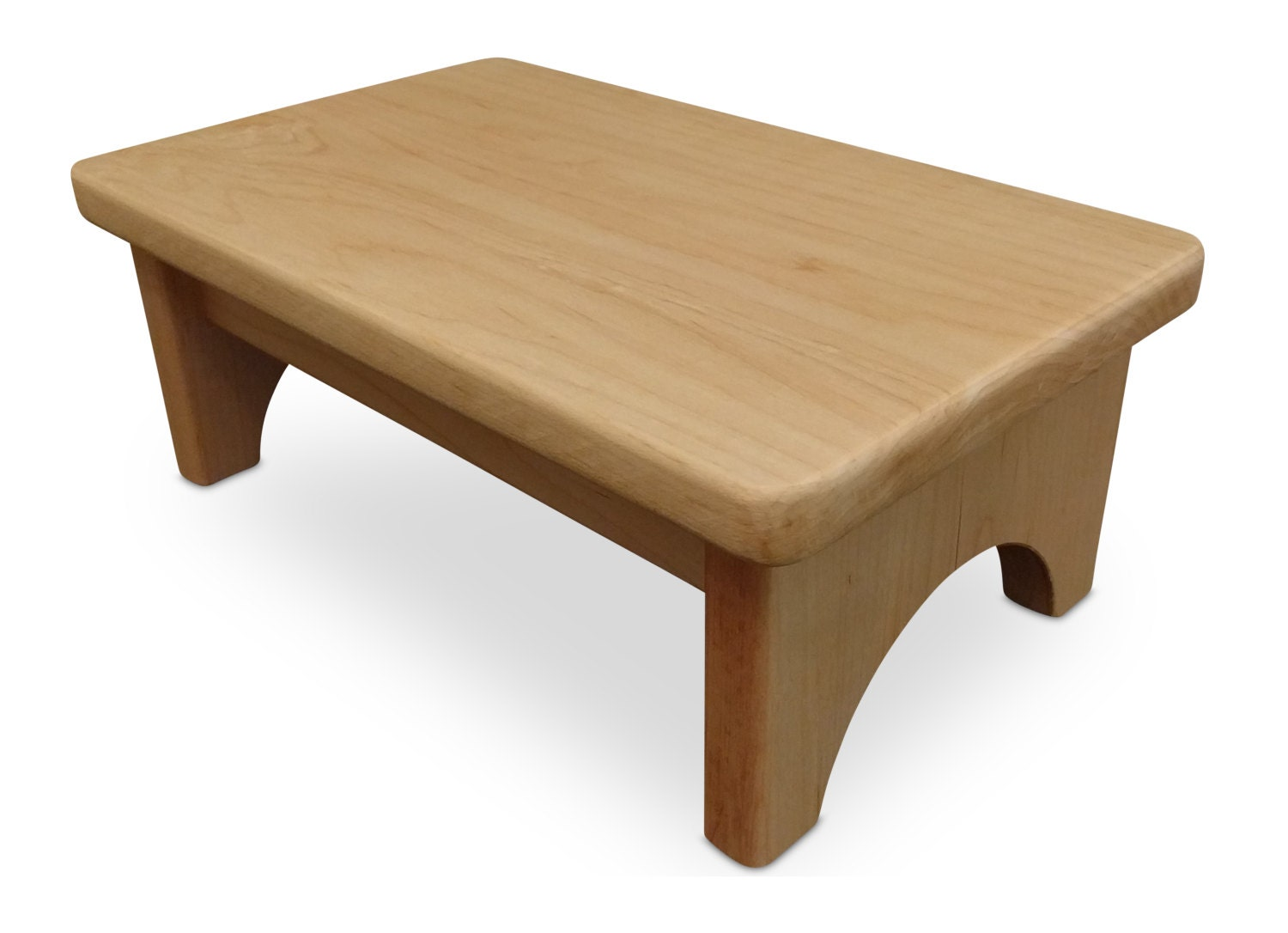 Natural Wood Stool Skogsta Stool Ikea Stool Tam Tam
