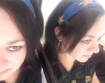 Celestial Headband