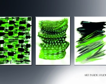 Abstract painting, abstract painting, painting abstract, abstract art, abstract painting, abstract painting, modern painting